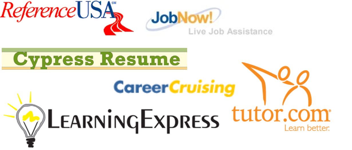 Career Databases