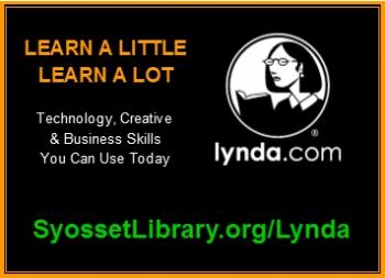 Syosset homework online