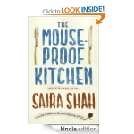 Mouse-Proof Kitchen