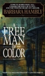 Free Man of Color