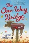 One-Way Bridge