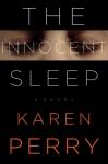Innocent Sleep