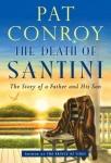 Death of Santini