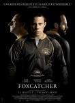 2015-05-29 Foxcatcher