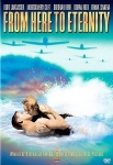 2015-06-04 From Here to Eternity