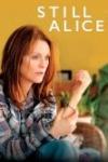 2015-08-21 Book-to-Film: Still Alice