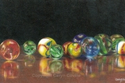 coville caryn 2010 february marbles