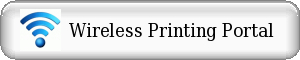 Enter Wireless Printing Portal Opens in new window
