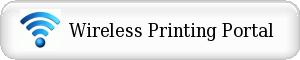 Enter Wireless Printing Portal