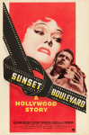 2020-04-02 Sunset Boulevard