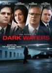 2020-04-03 Dark Waters