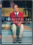 2020-04-17 A Beautiful Day in the Neighborhood