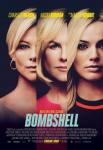 2020-05-01 Bombshell