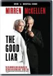 2020-05-08 The Good Liar