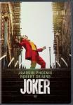 2020-05-15 Joker