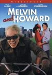 2020-05-28 Melvin and Howard