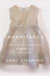 2020-04-28 Inheritance: A Memoir of Genealogy, Paternity, and Love