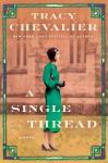 2020-05-26 Single Thread