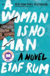 2020-05-12 Woman is no Man