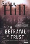 Betrayal of Trust